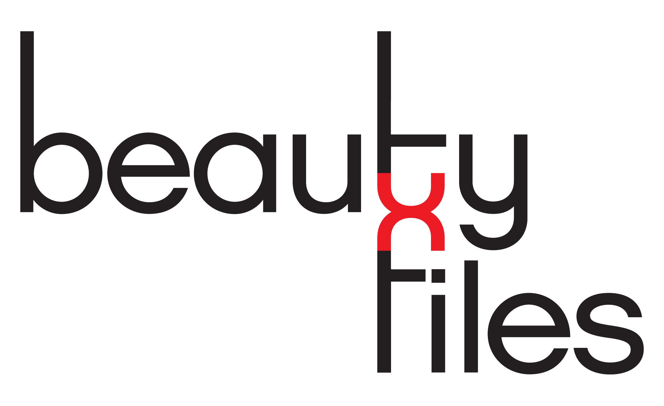 BEAUTY X-files