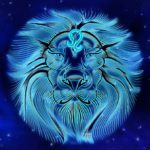 Август. Бьюти-гороскоп