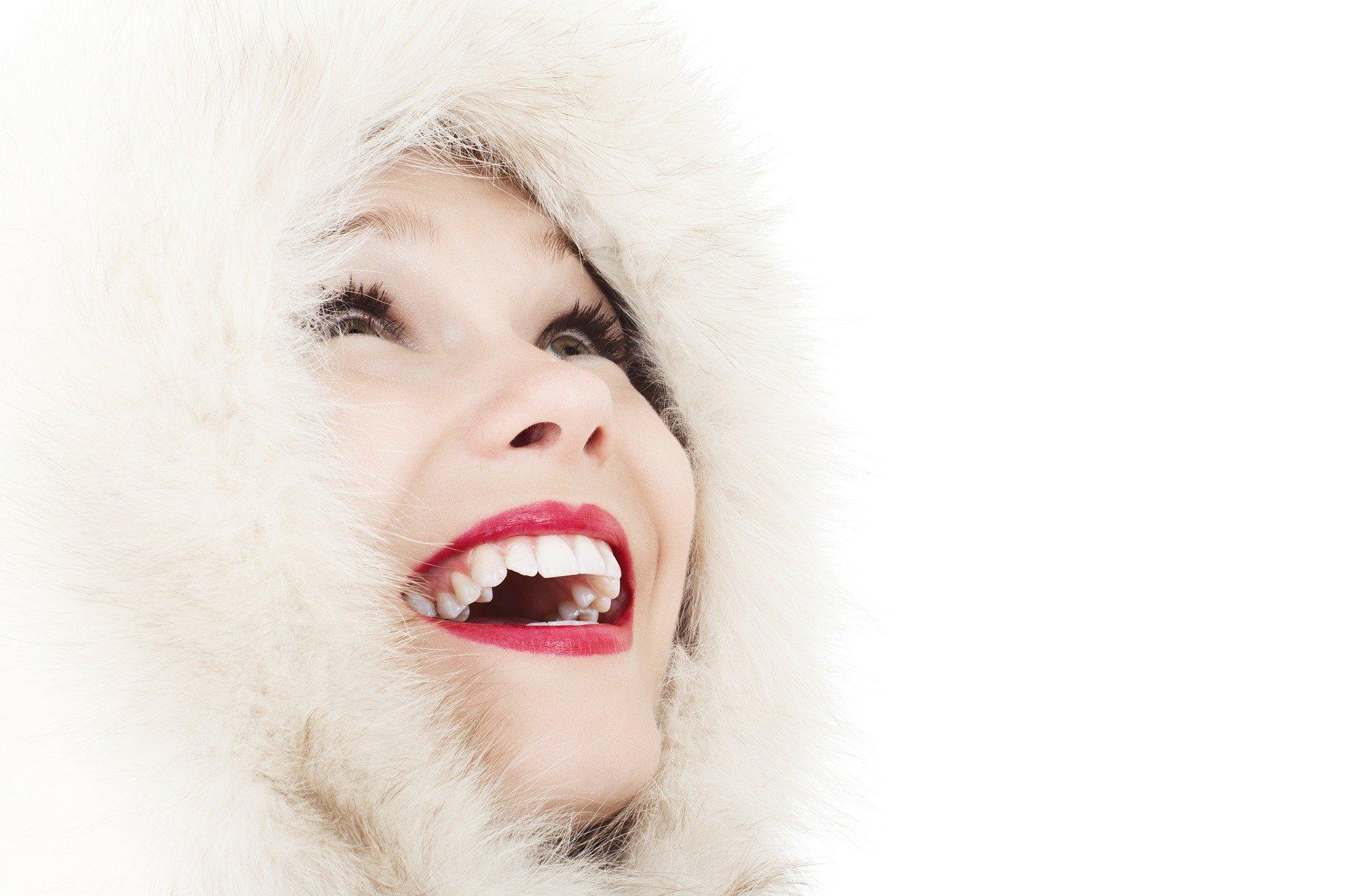 Криотерапия в косметологии: что такое лечение холодом?