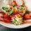 Новогодние салаты.10 полезных рецептов