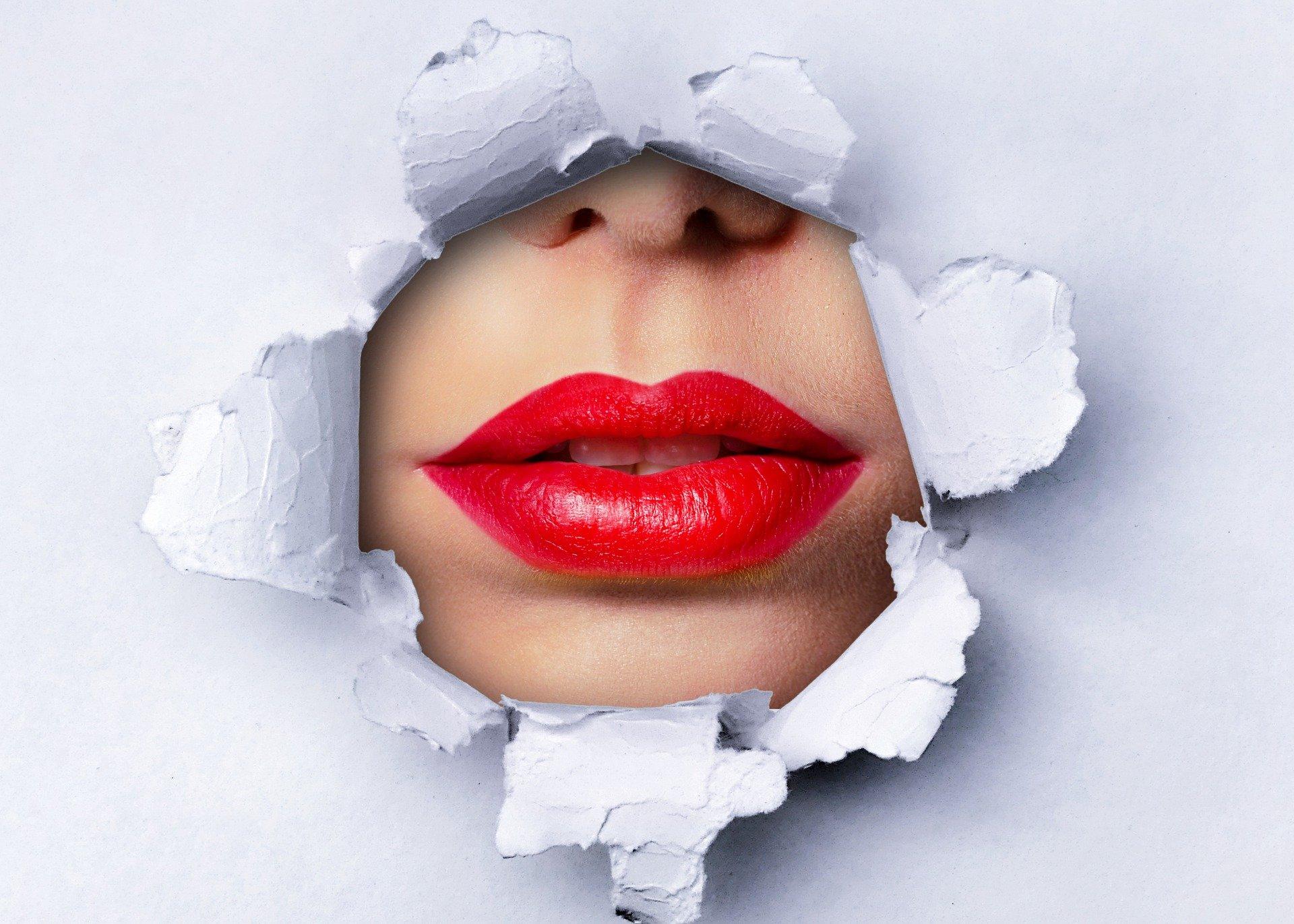 Перманентный макияж: на что обратить внимание до и после процедуры?
