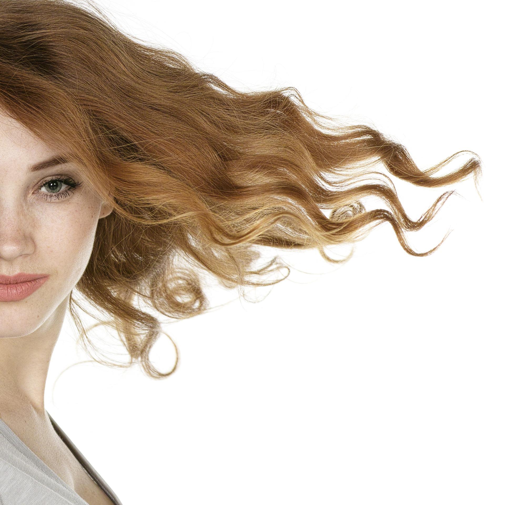 Восстановление волос в домашних условиях: какие маски помогут?