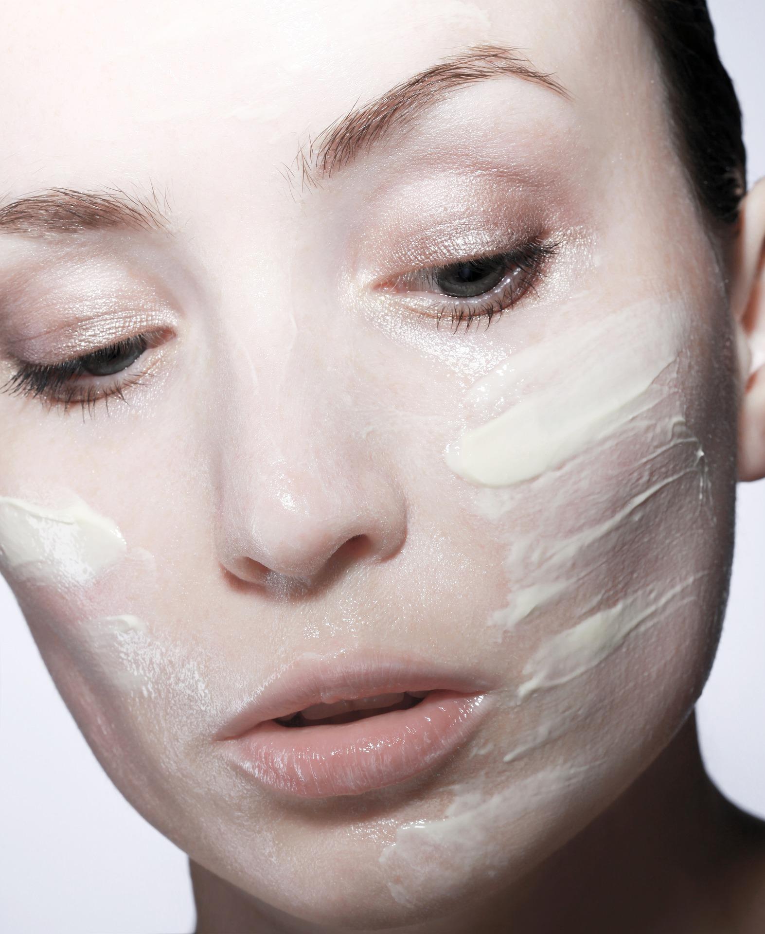 Могут ли домашние маски от морщин обеспечить ботокс-эффект?
