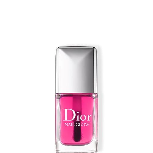 Dior Vernis Nail Glow Покрытие для ногтей