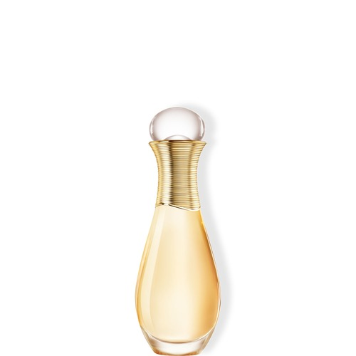 Дымка для волос J'Adore, Dior
