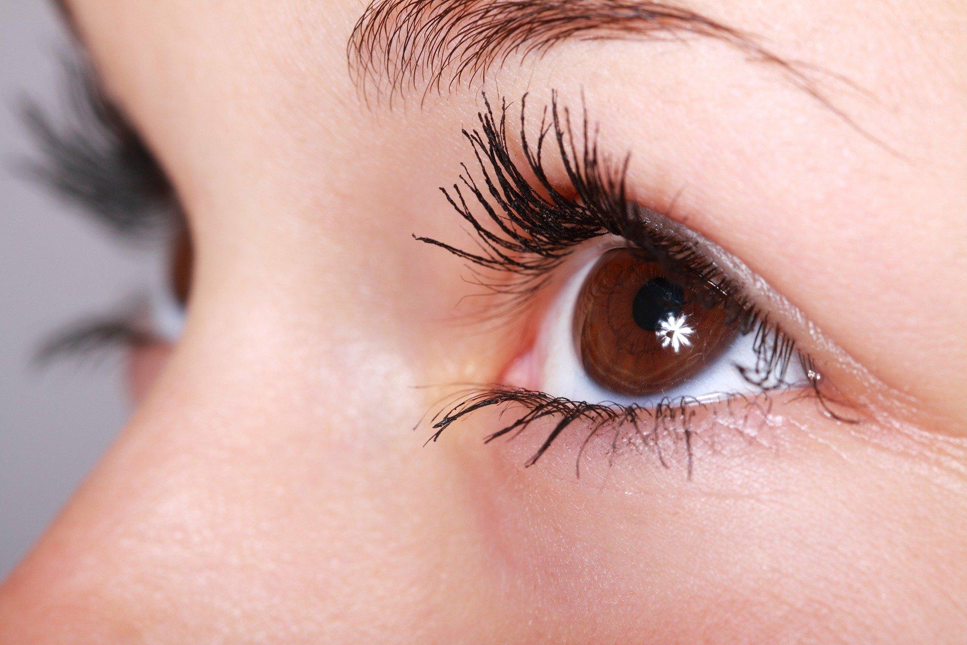 Патчи для глаз: чудо-средство от морщин и кругов под глазами.