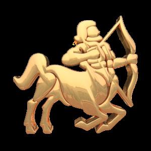 Стрелец. Бьюти-гороскоп