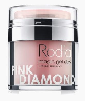 Дневной гель для лица PINK DIAMOND, Rodial
